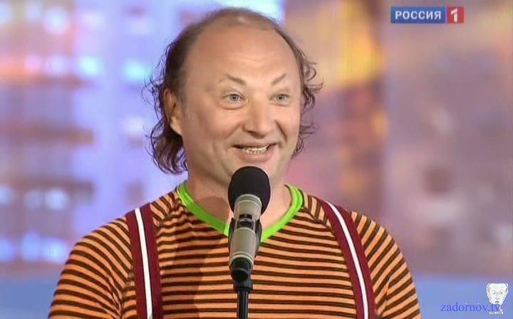 Гальцев Юрий photo