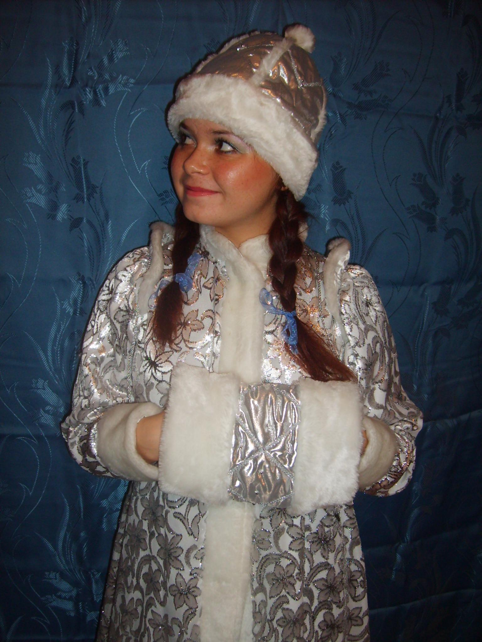 Ковалева Елизавета photo