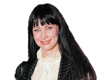 Гришаева Нонна photo