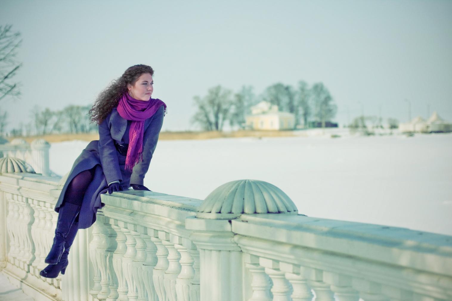 Градинар Олег photo