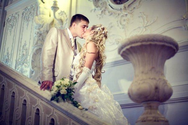 Семенова Диана photo