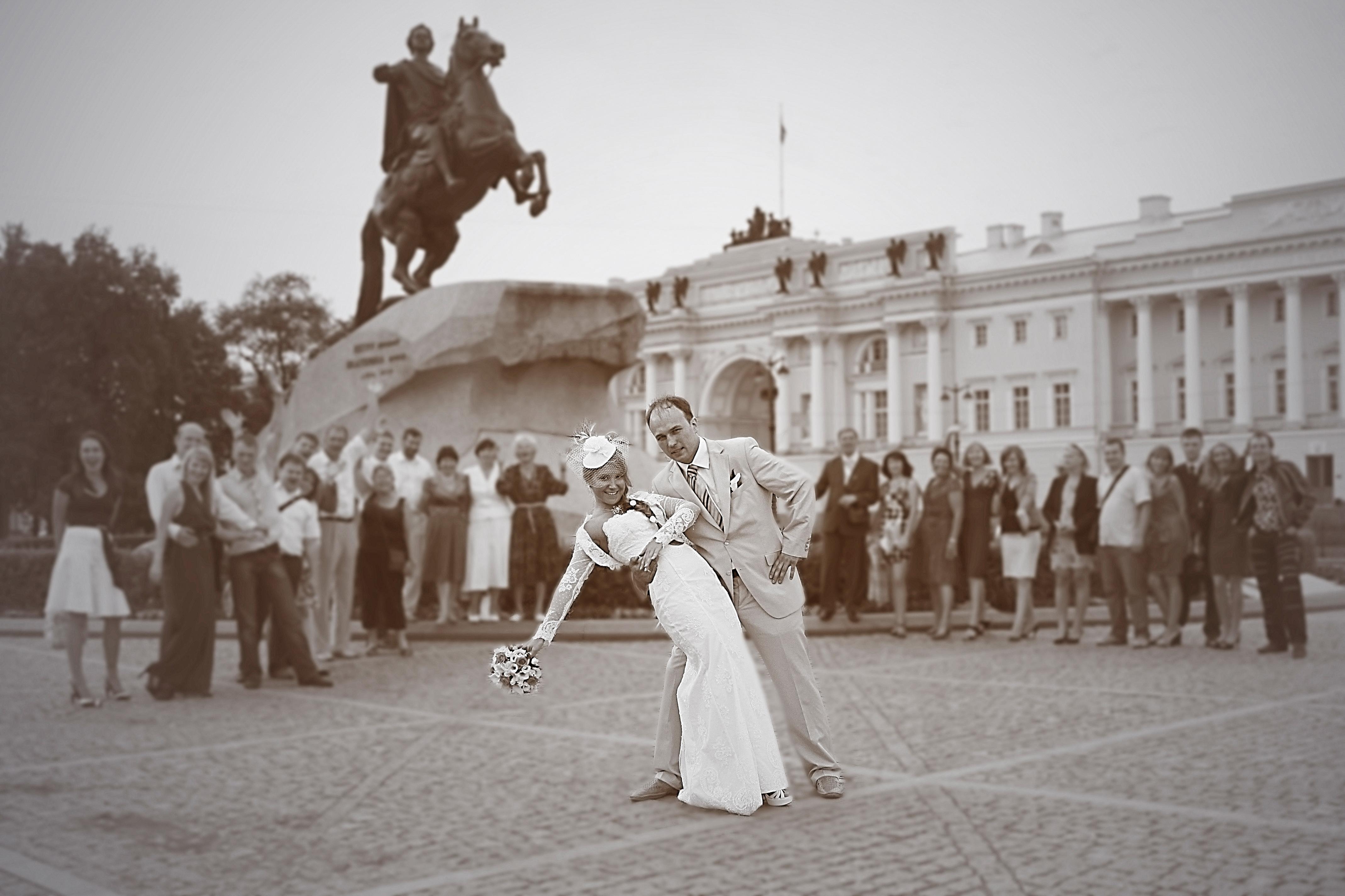 Карташев Евгений photo