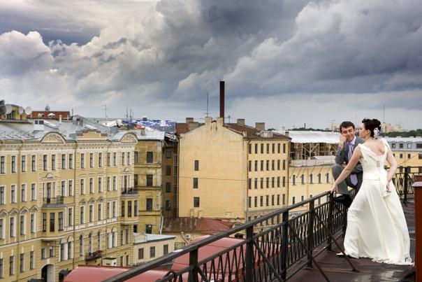 Клемешов Андрей photo