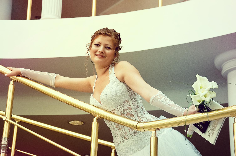 Мартынова Алина photo