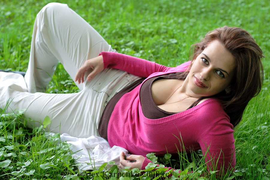 Карпенко Александр photo