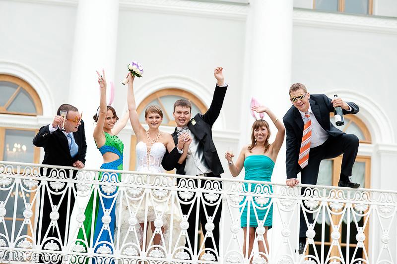 Колос Ольга photo