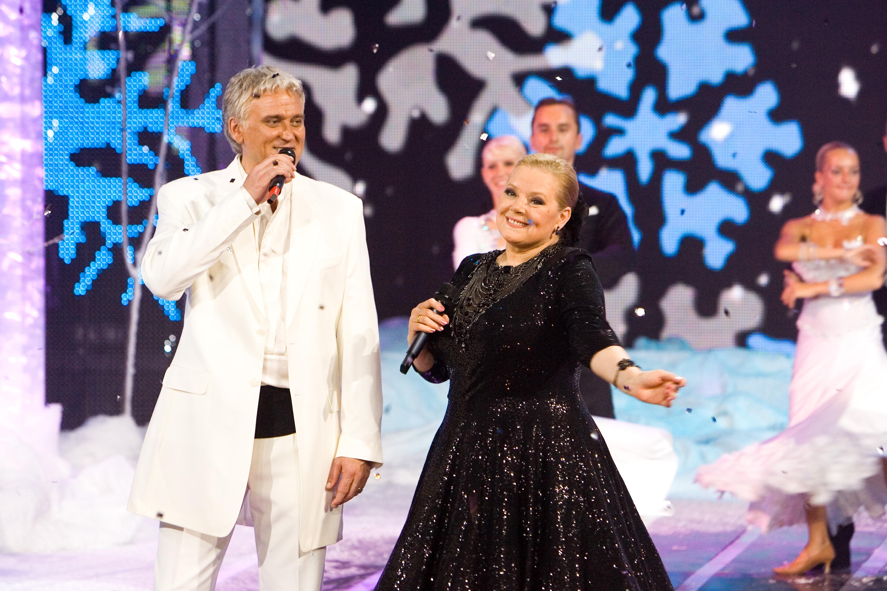 Сенчина Людмила photo