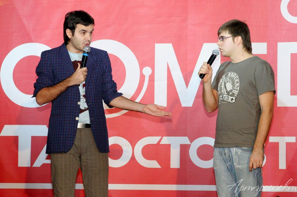 Сысоев Сергей photo