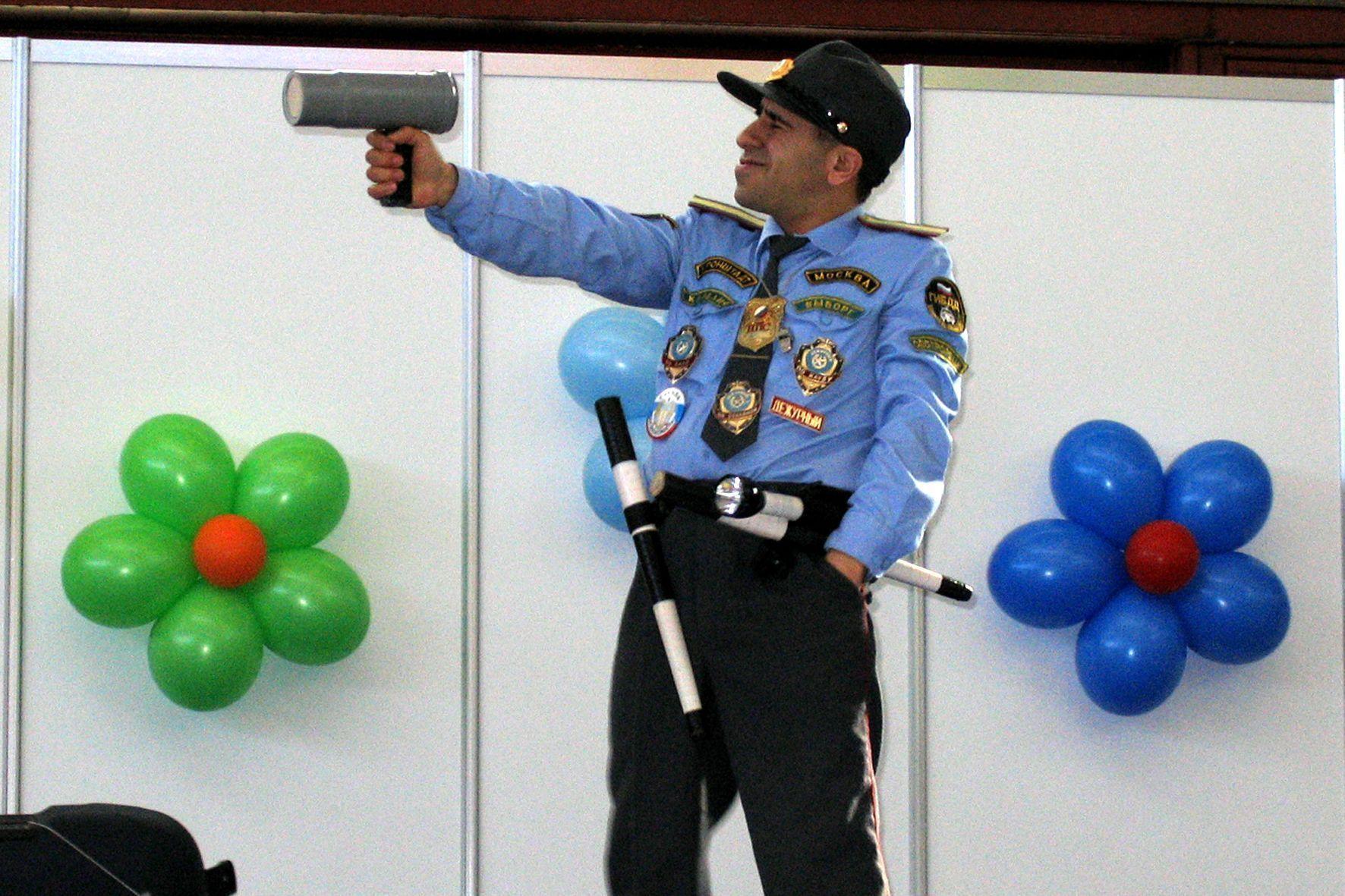 Желков Олег photo