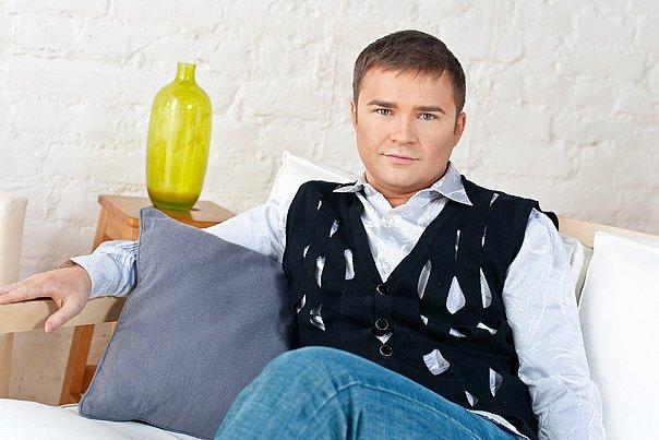 Пашин Алексей photo