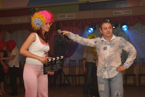 Рудуга Даниил photo