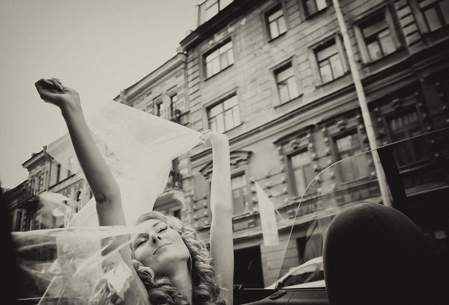 Нагорская Жанна photo