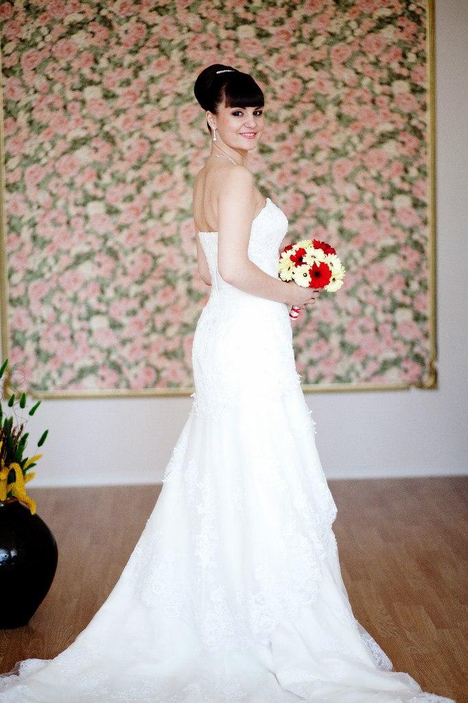 Томилина Татьяна photo