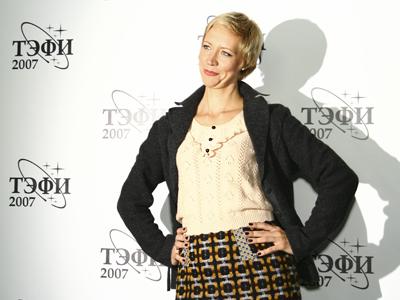 Лазарева Татьяна photo