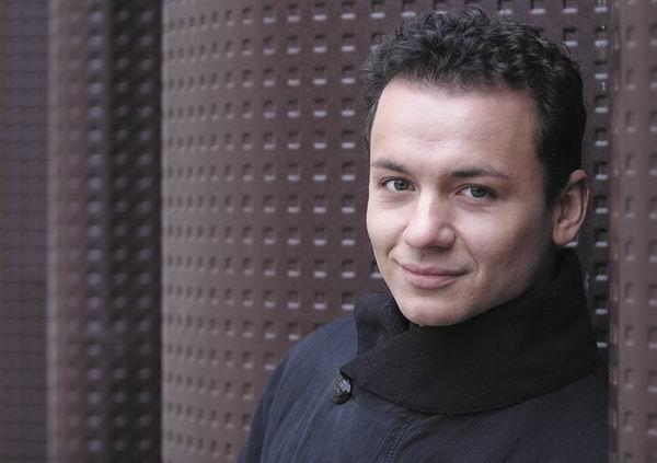 Олешко Александр photo