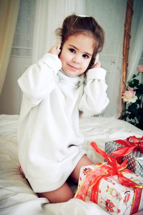 Сорокина Дарина photo