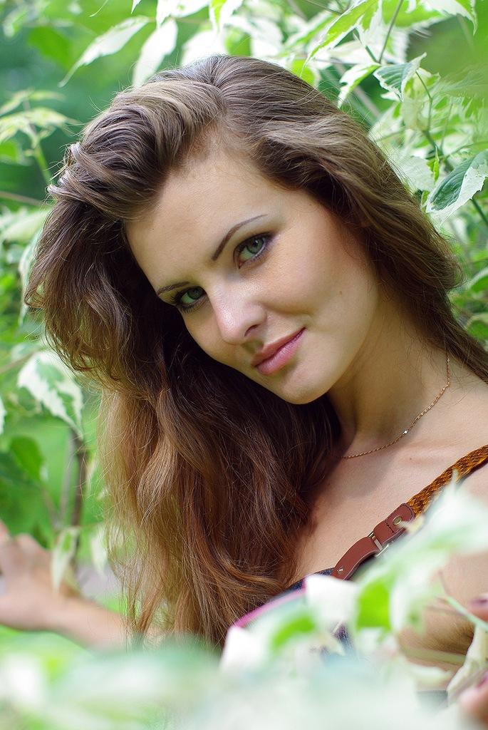 Павлова Наталья photo